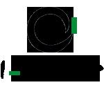 i-wind Logo